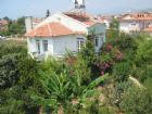 Detached Villa On A Large Plot Of Land, Villas for sale in Turkey